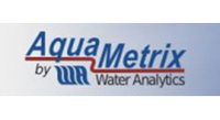 AQUAMETRIX AQUAMETRIX